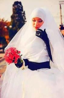 Site de rencontre s rieux pour mariage musulman