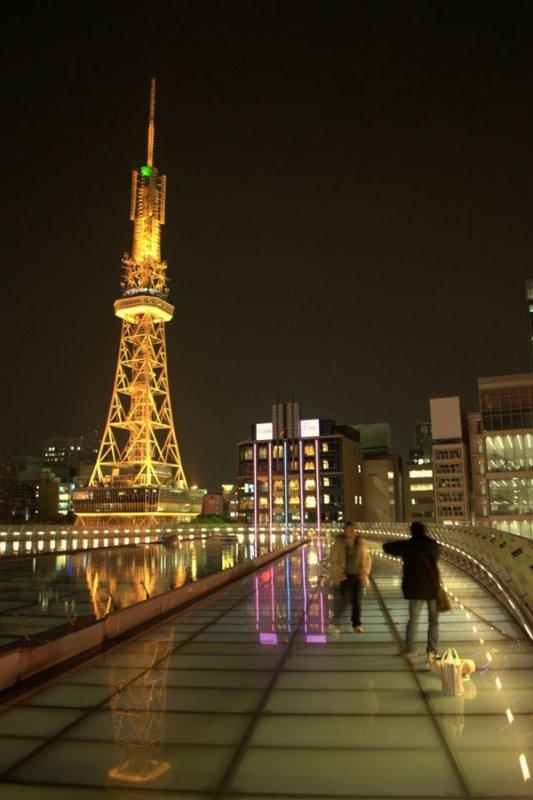 Tokyo la plus belle ville du monde le blog de hiroshi kato - La piscine la plus belle du monde ...